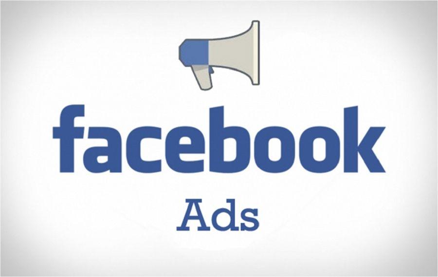 cos'è Facebook Ads-campagna-pubblicitaria -come-funziona