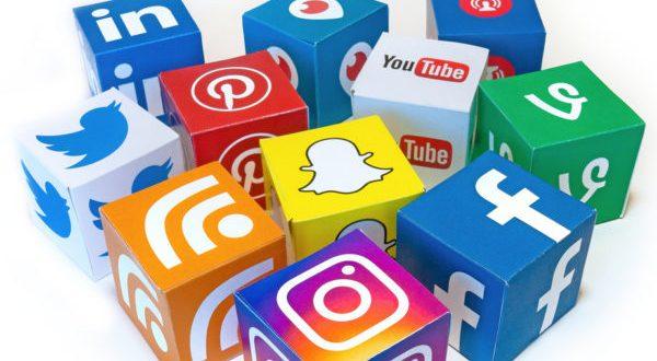 il-social-media-marketing-agenzia-di-comunicazione-caltanissetta-enna-siracusa-catania
