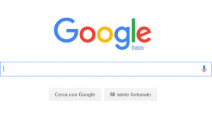promozione-e-visibilita-del-tuo-brand-sul-web-marketin-seo-digital-marketing
