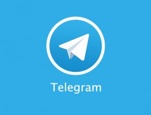Telegram-550x420