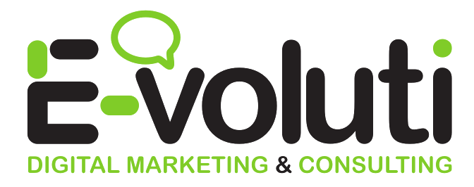 new_evoluti_logo copia 3