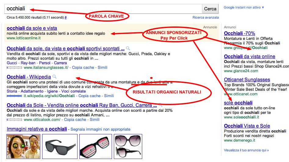 occhiali-Cerca-con-Google copia