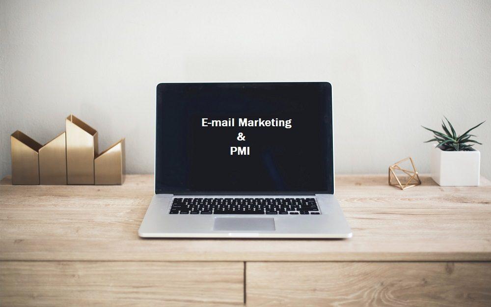 E-mail Marketing: cos'è e come possono utilizzarla al meglio le PMI
