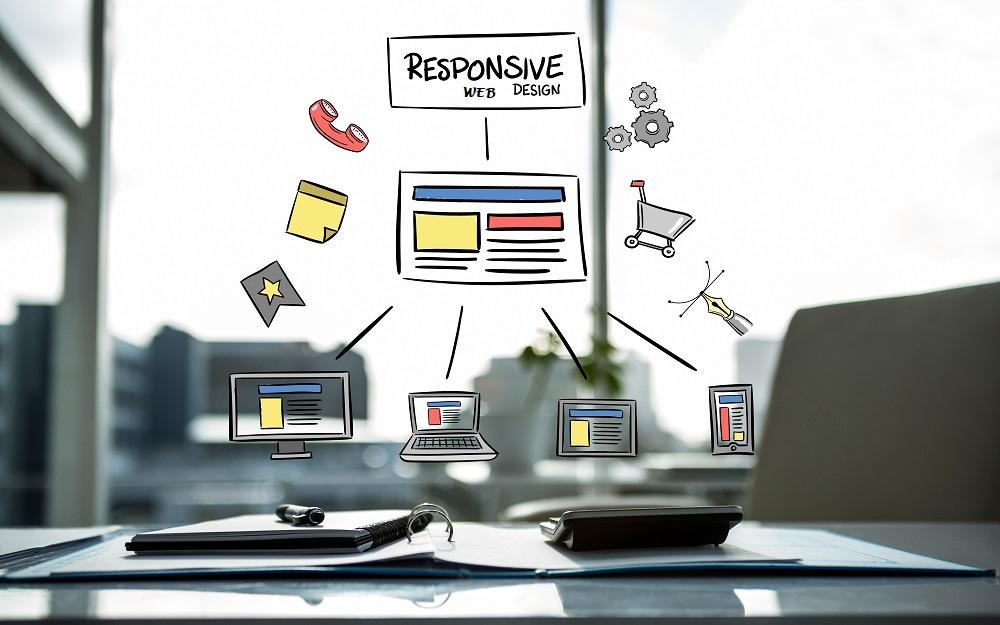 Il responsive web design